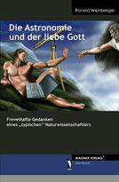 b_weinberger_gott