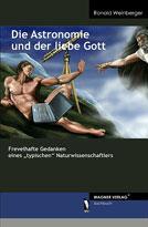 b_weinberger_gott