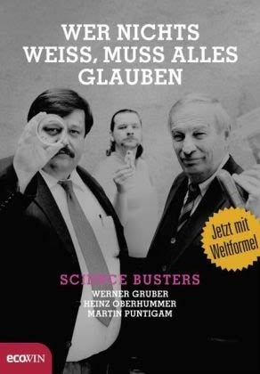 sciencebusters-buch