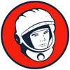 YurisNight