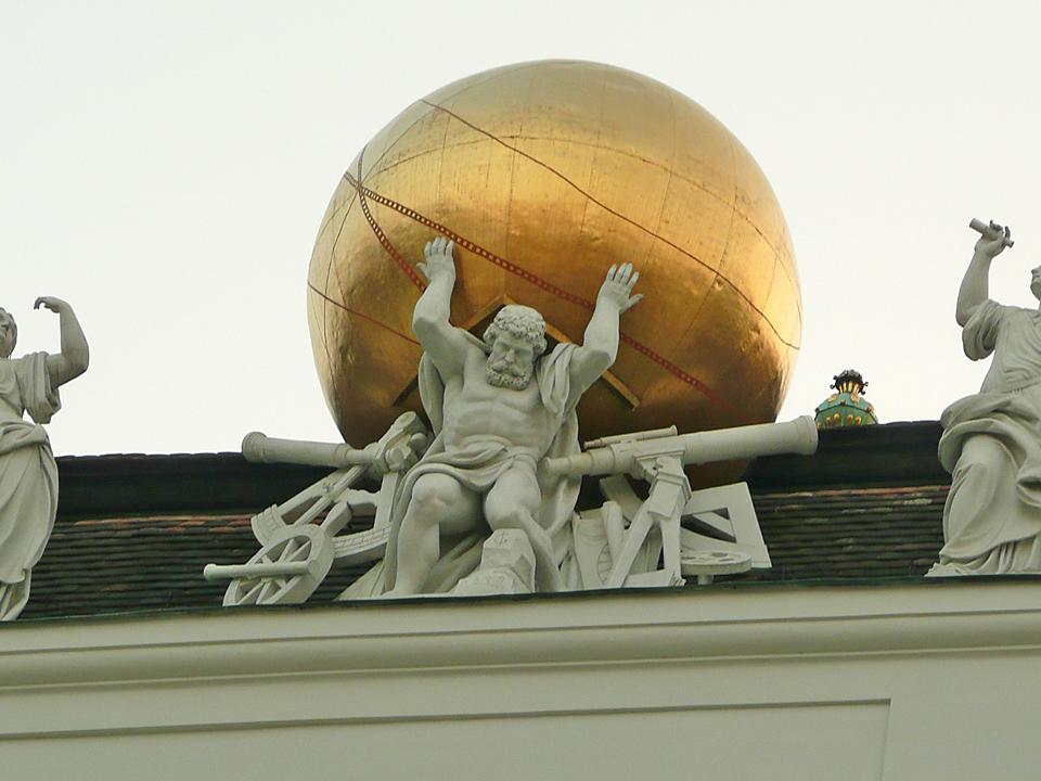Josephsplatz 1