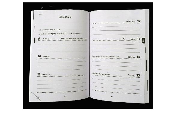 Kalender-offen-klein